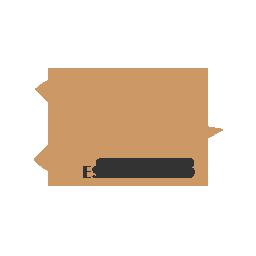 Работаем с 1988 г.<br />более 30 лет