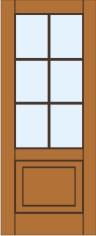 Дверь 103