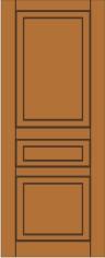 Дверь 105