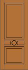 Дверь 108