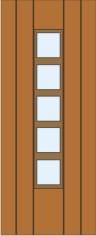Дверь 113