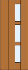 Дверь 114