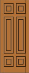 Дверь 116