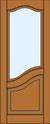 Дверь 218